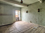 TEXT_PHOTO 0 - A VENDRE maison à rénover avec cour et garage proche commerces