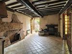 TEXT_PHOTO 3 - A VENDRE maison à rénover avec cour et garage proche commerces
