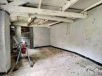 TEXT_PHOTO 15 - A VENDRE maison à rénover avec cour et garage proche commerces