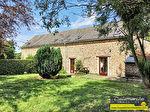 TEXT_PHOTO 4 - A vendre maison à Ver 8 pièces 200 m2