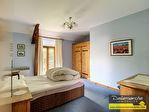 TEXT_PHOTO 8 - A vendre maison à Ver 8 pièces 200 m2