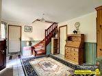 TEXT_PHOTO 10 - A vendre maison à Ver 8 pièces 200 m2