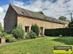 TEXT_PHOTO 14 - A vendre maison à Ver 8 pièces 200 m2
