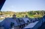 TEXT_PHOTO 2 - A vendre maison de 6 pièces à GAVRAY