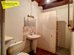 TEXT_PHOTO 6 - A vendre maison de 6 pièces à GAVRAY