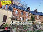 TEXT_PHOTO 10 - A vendre maison de 6 pièces à GAVRAY