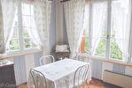 TEXT_PHOTO 7 - Barneville Carteret Maison bourgeoise proche plage/port idéale gite ou 2 familles