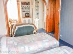 TEXT_PHOTO 13 - Barneville Carteret Maison bourgeoise proche plage/port idéale gite ou 2 familles