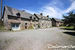 TEXT_PHOTO 2 - FOLLIGNY Maison à vendre en pierre avec gite et 4 chambres d'hôtes, dépendances