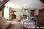 TEXT_PHOTO 3 - FOLLIGNY Maison à vendre en pierre avec gite et 4 chambres d'hôtes, dépendances