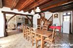 TEXT_PHOTO 5 - FOLLIGNY Maison à vendre en pierre avec gite et 4 chambres d'hôtes, dépendances