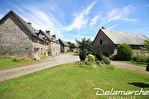 TEXT_PHOTO 6 - FOLLIGNY Maison à vendre en pierre avec gite et 4 chambres d'hôtes, dépendances