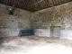 TEXT_PHOTO 16 - FOLLIGNY Maison à vendre en pierre avec gite et 4 chambres d'hôtes, dépendances