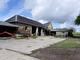 TEXT_PHOTO 17 - FOLLIGNY Maison à vendre en pierre avec gite et 4 chambres d'hôtes, dépendances