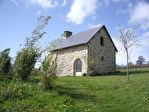 TEXT_PHOTO 3 - COURCY Ancien corps de ferme comprenant 2 grandes maisons rénovées + dépendances et 5.3 hectares de terrain. Idéal gites / chambres d'hôte.
