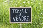 TEXT_PHOTO 0 - A VENDRE, Le Mesnil Rogues, terrain à bâtir de 1025 m2