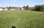 TEXT_PHOTO 1 - A VENDRE, Le Mesnil Rogues, terrain à bâtir de 1025 m2