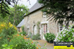 TEXT_PHOTO 14 - Maison PERCY