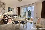 TEXT_PHOTO 1 - LOCATION DE VACANCES villa  COUDEVILLE SUR MER A 250M DE LA PLAGE CHARMANTE VILLA POUR 6 PERSONNES