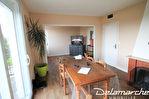 TEXT_PHOTO 2 - Maison à louer proche bourg La Haye Pesnel (50320) 4 pièce(s)