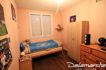 TEXT_PHOTO 4 - Maison à louer proche bourg La Haye Pesnel (50320) 4 pièce(s)