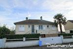 TEXT_PHOTO 8 - Maison à louer proche bourg La Haye Pesnel (50320) 4 pièce(s)