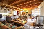TEXT_PHOTO 1 - Maison de caractère à vendre à Le Mesnil Villeman avec terrain et volume