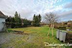 TEXT_PHOTO 10 - GRIMESNIL Maison à vendre avec étang