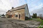 TEXT_PHOTO 12 - GRIMESNIL Maison à vendre avec étang
