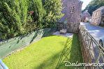 TEXT_PHOTO 3 - GAVRAY A louer maison 3 pièces avec jardin