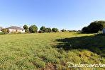 TEXT_PHOTO 0 - ANNOVILLE Rare : grand terrain à bâtir de 4030 m²