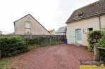 TEXT_PHOTO 0 - Charmante petite maison à louer ST MARTIN DE BREHAL