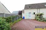 TEXT_PHOTO 1 - Charmante petite maison à louer ST MARTIN DE BREHAL