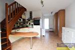 TEXT_PHOTO 2 - Charmante petite maison à louer ST MARTIN DE BREHAL
