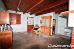 TEXT_PHOTO 1 - Contrières à vendre maison à rénover