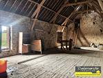 TEXT_PHOTO 2 - Contrières à vendre maison à rénover