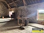 TEXT_PHOTO 3 - Contrières à vendre maison à rénover