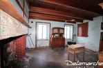 TEXT_PHOTO 4 - Contrières à vendre maison à rénover