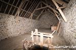 TEXT_PHOTO 8 - Contrières à vendre maison à rénover