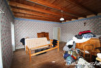 TEXT_PHOTO 10 - Contrières à vendre maison à rénover