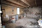 TEXT_PHOTO 11 - Contrières à vendre maison à rénover