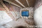 TEXT_PHOTO 12 - Contrières à vendre maison à rénover