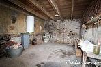 TEXT_PHOTO 13 - Contrières à vendre maison à rénover