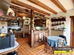 TEXT_PHOTO 7 - A vendre Saint Denis Le Gast maison de caractère en campagne