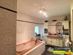 TEXT_PHOTO 12 - A vendre Saint Denis Le Gast maison de caractère en campagne