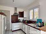 TEXT_PHOTO 2 - Montmartin Sur Mer Maison à vendre