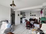 TEXT_PHOTO 5 - Montmartin Sur Mer Maison à vendre