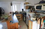 TEXT_PHOTO 5 - SAINT JEAN DES CHAMPS Maison à louer dans le bourg