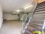 TEXT_PHOTO 17 - ANNOVILLE PROPRIETE D'EXCEPTION de 354 m² habitable avec dépendances.