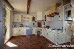 TEXT_PHOTO 2 - A vendre Saint Jean des champs maison de caractère en pierre